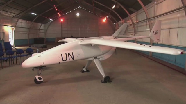 democratic-republic-of-congo-un-drones-control-the-skies-above-african-nations-01-jan-14