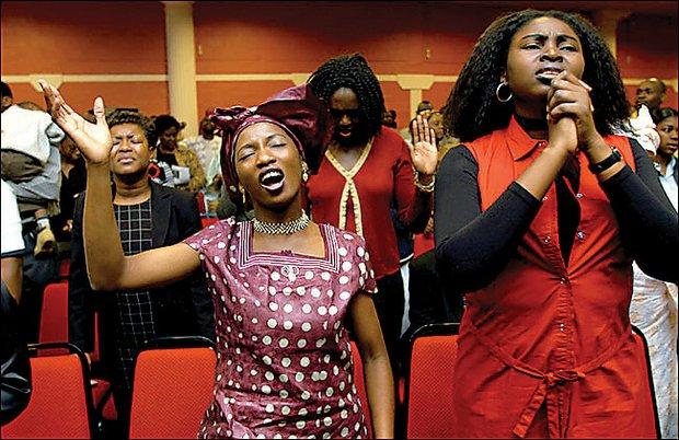 worship_t620
