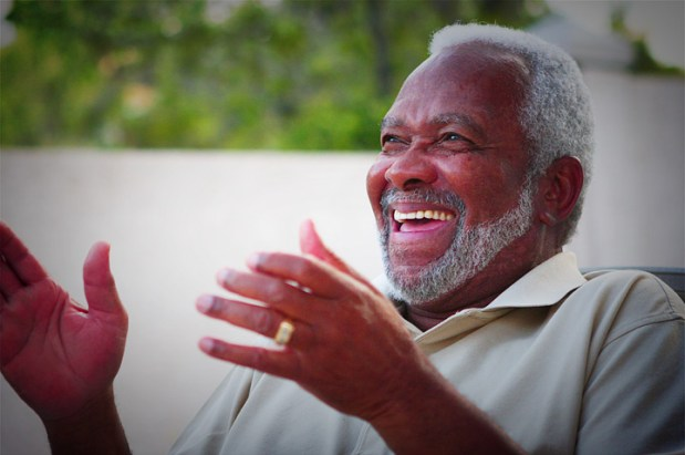 elderly-black-man1