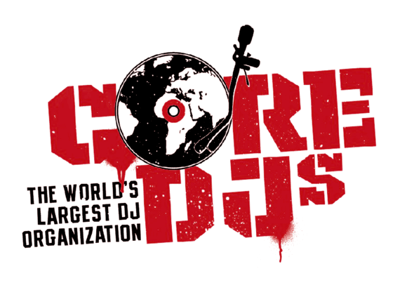 CORE-DJs-Logo-copy-PNG