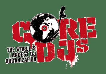 CORE-DJs-Logo-copy-PNG