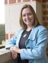 Elaine Ecklund