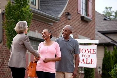 FHA-home-purchase