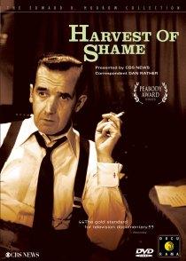 """""""Harvest of Shame"""""""