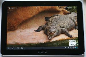 640px-Samsung_Galaxy_Tab
