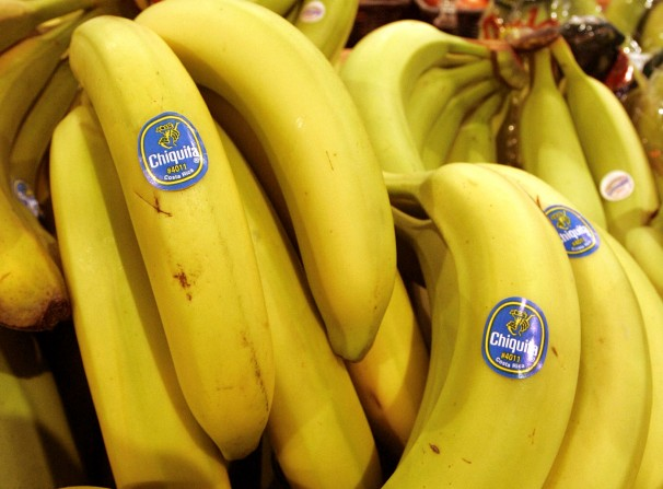 Ireland_US_Bananas_-05537