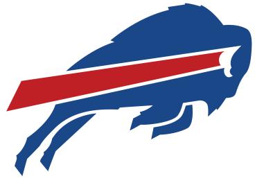 buffalo-bills2.jpg