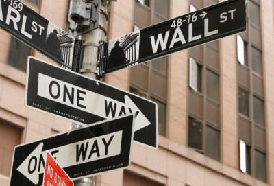 wall-street-sign-new-york-us
