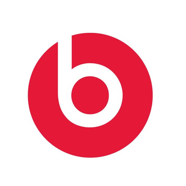 BeatsByDreSoloLogo