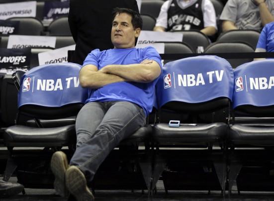 Mavericks_Spurs_Basketball-00fc8