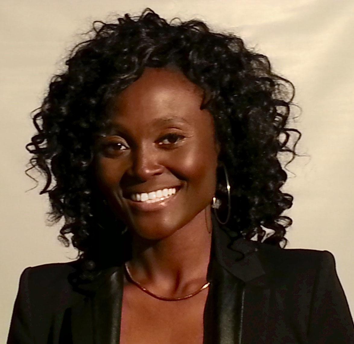 Oluwa-Tosin-Adegbola