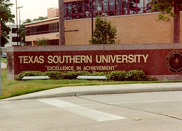 texas_southern