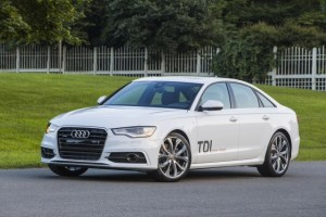 2014-Audi-A6-TDI-quattro-S-line