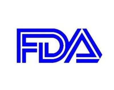Food_and_Drug_Administration_(United_States)_(logo)