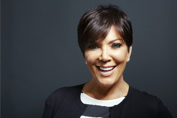 TV_Kris_Jenner_Post_t588