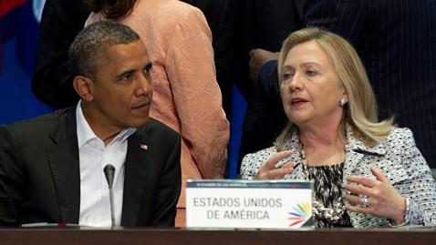 ap_barack_obama_hillary_clinton_ll_120514_wblog
