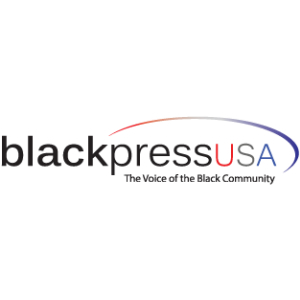 BlackPressUSA - the Voice of the Black Community