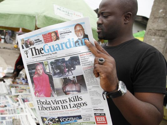 1406408213000-AP-Nigeria-Ebola