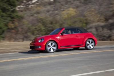2013-Volkswagen-Beetle-Convertible
