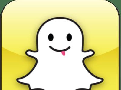 1406312820000-Snapchat-logo
