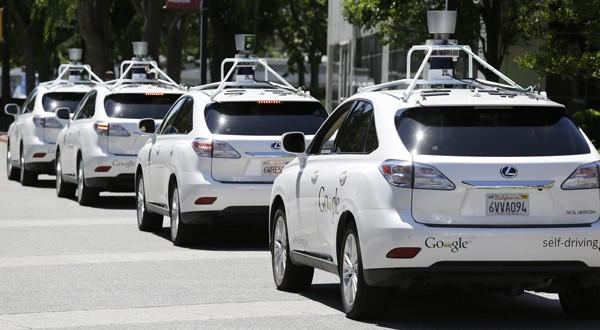 google-driverless-car-AP-600×330