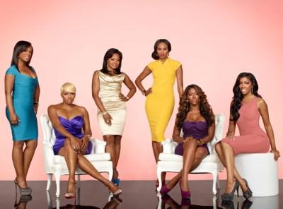 Real Housewives of Atlanta (Alex Martinez/Bravo)
