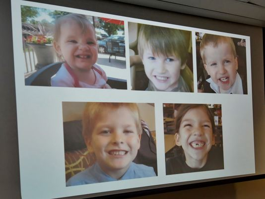 1410380737000-AP_MISSING_CHILDREN-FATHER_DETAINED_67138370