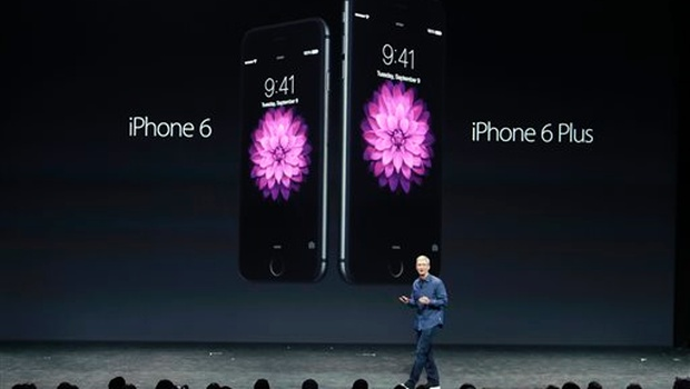 IPhone6_AP