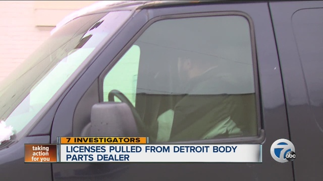 Licenses_pulled_from_Detroit_body_parts__1335280003_2898022_ver1.0_640_480
