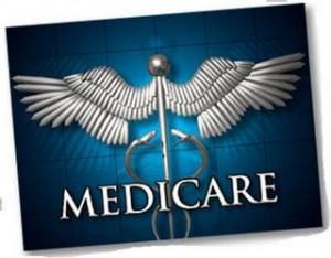 Medicare1001-300x234