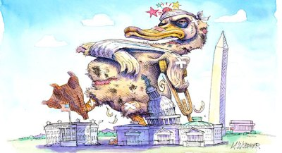 lame_duck_wuerker_605