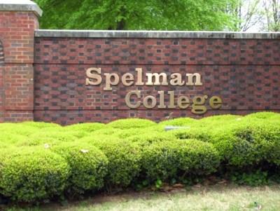spelman