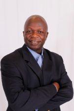 Lekan Oguntoyinbo