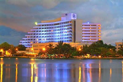 hotel-hilton-cartagena