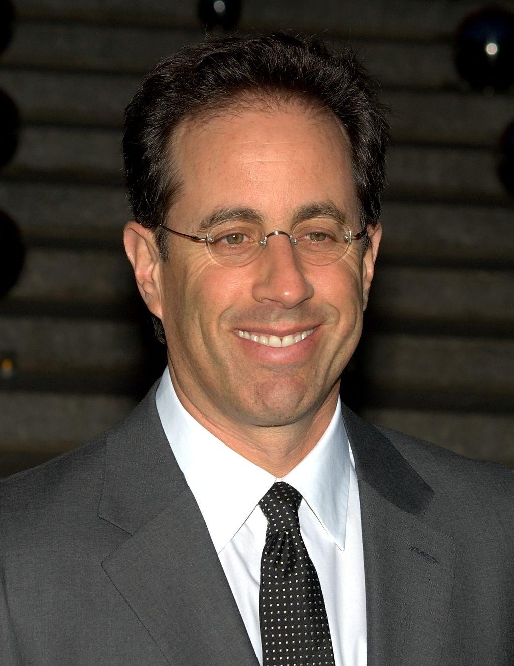 1024px-Jerry_Seinfeld_by_David_Shankbone