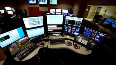 112014-National-Black-Latino-911-Dispatchers-File-Discrimination-Suit