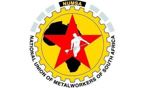 NUMSA-logo_t580
