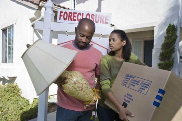 black-homeownership