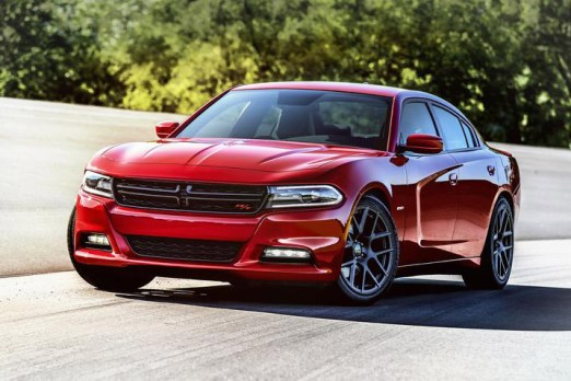 2015-Dodge-Charger