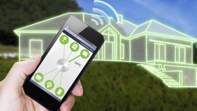 smart-home-iot-940x529
