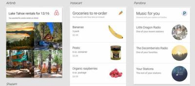 google-now-cards-partners