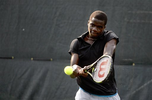 Frenh Open Things to Know Tennis