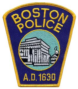 Boston_Police_patch