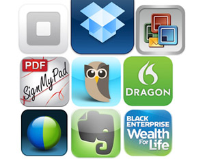 Mobile-Apps-300×232