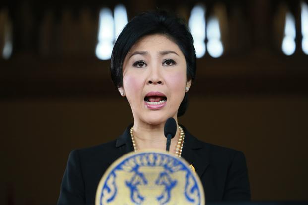 YingluckShinawatra–621×414