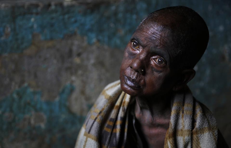India Tea Plantation Deaths