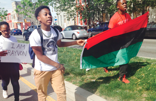 jerome_lyles_protest_05-26-2015