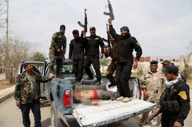 mideast-iraq-islamic-state