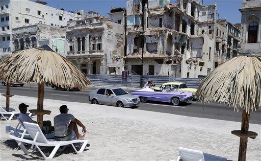 Cuba Art Elite
