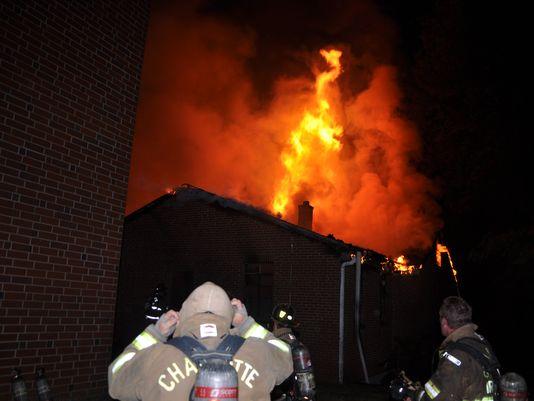 635707570746525917-Briar-Creek-Church-Fire-62415